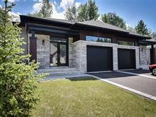 House for sale in Granby, Montérégie, 370, Rue  John-Dwyer, 27597027 - Centris