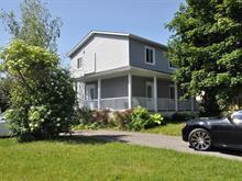 Maison à vendre à Repentigny (Repentigny), Lanaudière, 1092, Rue  Noiseux, 21853563 - Centris
