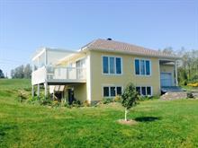 Maison à vendre à Bromont, Montérégie, 220, Rue du Saphir, 22512829 - Centris