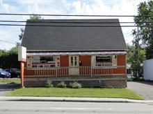 Bâtisse commerciale à vendre à Charlesbourg (Québec), Capitale-Nationale, 7560, boulevard  Henri-Bourassa, 11806229 - Centris
