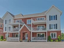 Condo for sale in Blainville, Laurentides, 1275, boulevard du Curé-Labelle, apt. 6, 27002760 - Centris