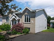 Maison à vendre à Matane, Bas-Saint-Laurent, 501, Rue  Bilodeau, 27430801 - Centris