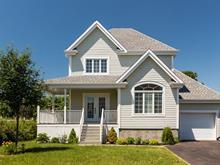 House for sale in Chambly, Montérégie, 3164, Rue  Louise-de Ramezay, 13041642 - Centris