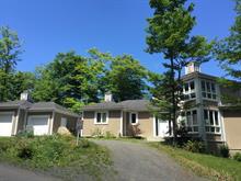 House for sale in Saint-Sauveur, Laurentides, 777, Chemin du Lac-des-Becs-Scie Est, 13742996 - Centris