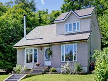 House for sale in Stoneham-et-Tewkesbury, Capitale-Nationale, 221, Chemin  Belmont, 21541536 - Centris