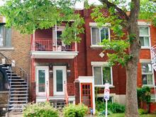 Duplex for sale in Mercier/Hochelaga-Maisonneuve (Montréal), Montréal (Island), 2187 - 89, boulevard  Pierre-Bernard, 19039608 - Centris