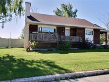 Maison à vendre à Sept-Îles, Côte-Nord, 18, Rue  Daniel-Lapierre, 14050816 - Centris