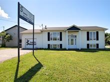 House for sale in Magog, Estrie, 4208, Rue  Sherbrooke, 12462384 - Centris