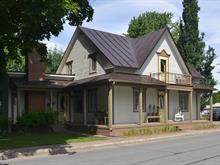 Maison à vendre à Yamaska, Montérégie, 181, Rue  Centrale, 26002930 - Centris