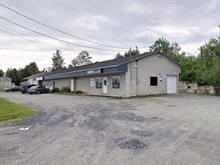 Commercial building for rent in Rock Forest/Saint-Élie/Deauville (Sherbrooke), Estrie, 6619, boulevard  Bourque, 10116209 - Centris