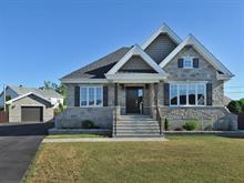 Maison à vendre à Saint-Zotique, Montérégie, 236, 38e Avenue Nord, 10979333 - Centris