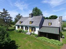 House for sale in Berthier-sur-Mer, Chaudière-Appalaches, 55, boulevard  Blais Ouest, 9842411 - Centris