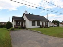 Maison à vendre à Saint-Raymond, Capitale-Nationale, 116, Avenue  Sainte-Anne, 23338944 - Centris