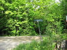 Lot for sale in Potton, Estrie, Chemin de Knowlton-Landing, 11928370 - Centris