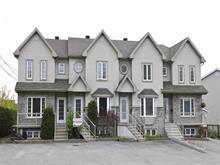 House for sale in Notre-Dame-des-Prairies, Lanaudière, 62, Rue de la Rive, 14628034 - Centris