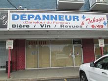 Local commercial à louer à Fabreville (Laval), Laval, 3464, boulevard  Dagenais Ouest, 16802116 - Centris