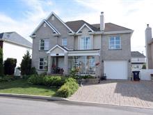 Maison à vendre à Chomedey (Laval), Laval, 2483, Rue  Buteau, 17733300 - Centris
