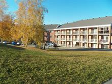 Condo / Apartment for rent in Fleurimont (Sherbrooke), Estrie, 1150, Rue des Quatre-Saisons, apt. 3051, 14643989 - Centris