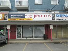 Commercial unit for rent in Fabreville (Laval), Laval, 3462, boulevard  Dagenais Ouest, 26708831 - Centris