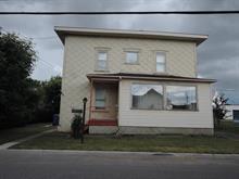 House for sale in Rivière-du-Loup, Bas-Saint-Laurent, 63, Rue  Taché, 26404197 - Centris