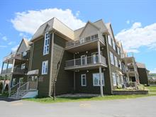 Condo for sale in Thetford Mines, Chaudière-Appalaches, 680, Rue  Saint-Alphonse Sud, apt. 215, 26835136 - Centris