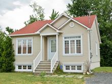 Maison à louer à Fleurimont (Sherbrooke), Estrie, 2235, Rue  Chapdelaine, 19719887 - Centris