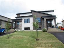 Maison à vendre à Granby, Montérégie, 72, Rue des Commissaires, 26282615 - Centris