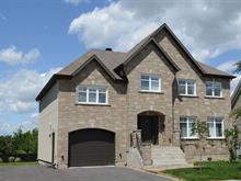 House for sale in Mont-Saint-Hilaire, Montérégie, 251, Rue du Golf, 15337319 - Centris
