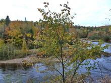 Lot for sale in Mandeville, Lanaudière, Chemin de la Branche-à-Gauche, 27740171 - Centris