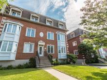 Condo for sale in Saint-Laurent (Montréal), Montréal (Island), 14017, boulevard  Cavendish, apt. 106, 22444771 - Centris