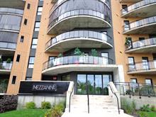 Condo à vendre à Les Rivières (Québec), Capitale-Nationale, 355, Rue  Mathieu-Da Costa, app. 452, 11961530 - Centris