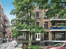 Condo à vendre à Outremont (Montréal), Montréal (Île), 810 - 812, Avenue  Dollard, 13690223 - Centris
