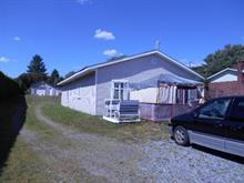 House for sale in Granby, Montérégie, 38, 9e Rang Ouest, 20118421 - Centris
