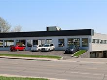 Commercial building for rent in Desjardins (Lévis), Chaudière-Appalaches, 5020, boulevard  Guillaume-Couture, 21349781 - Centris