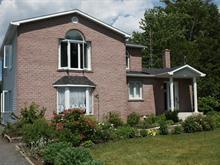 Maison à vendre à Drummondville, Centre-du-Québec, 1460, Chemin de la Longue-Pointe, 20813439 - Centris