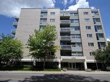 Condo for sale in Westmount, Montréal (Island), 399, Avenue  Clarke, apt. 3F, 21949881 - Centris