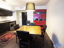 Condo / Appartement à louer à Ville-Marie (Montréal), Montréal (Île), 350, boulevard  De Maisonneuve Ouest, app. 1117, 22061409 - Centris
