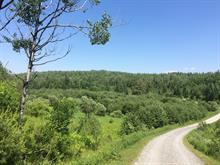 Lot for sale in Cleveland, Estrie, Chemin  Brook, 10555988 - Centris
