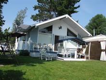 Maison à vendre à Princeville, Centre-du-Québec, 34, Rue des Trois-Lacs, 12048938 - Centris