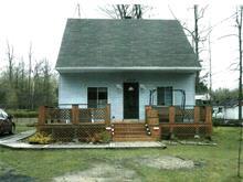 Maison à vendre à Hinchinbrooke, Montérégie, 1324, Rue  Tamarac, 16186531 - Centris