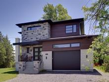House for sale in Carignan, Montérégie, 2351, Rue  Éthel Est, 22412747 - Centris