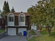 Maison à vendre à Aylmer (Gatineau), Outaouais, 145, Rue de la Corse, 10265399 - Centris