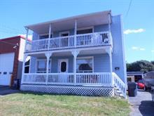 Duplex for sale in Granby, Montérégie, 536 - 538, Rue  Notre-Dame, 25196610 - Centris