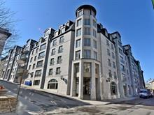Condo for sale in La Cité-Limoilou (Québec), Capitale-Nationale, 33, Rue  Saint-Louis, apt. 702, 9969151 - Centris