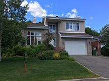 House for sale in Charlesbourg (Québec), Capitale-Nationale, 1185, Rue de la Souveraine, 11238604 - Centris
