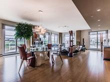 Condo for sale in Le Sud-Ouest (Montréal), Montréal (Island), 4200, Rue  Saint-Ambroise, apt. 607, 25869049 - Centris