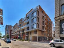 Condo à vendre à Ville-Marie (Montréal), Montréal (Île), 1248, Avenue de l'Hôtel-de-Ville, app. 119, 13190954 - Centris