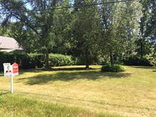 Lot for sale in Saint-Jean-sur-Richelieu, Montérégie, 58, Rue  Poirier, 12334314 - Centris