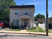 Maison à vendre à Trois-Rivières, Mauricie, 54, Rue  Bellerive, 24567258 - Centris