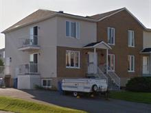 Triplex for sale in Charlesbourg (Québec), Capitale-Nationale, 739 - 743, Rue  Maude, 25718288 - Centris
